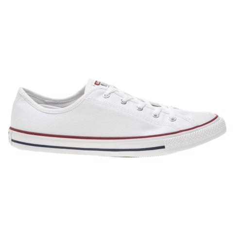 Converse All Star Dainty Ox Trainers